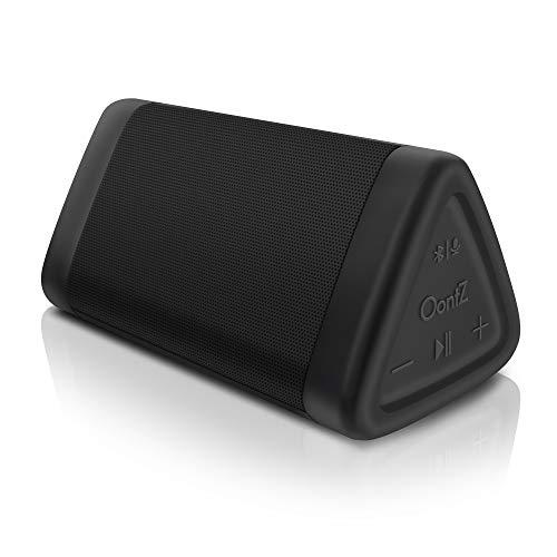 OontZ Angle 3 Enhanced Stereo Edition IPX5