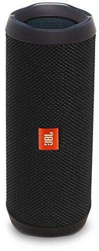 JBL Flip 4 Waterproof