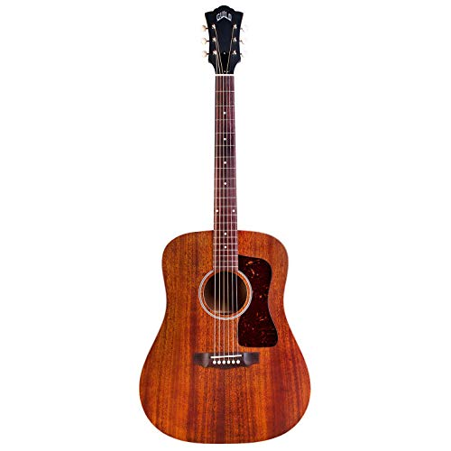 15 Best Guitars Brands In 2019 Electric Acoustic