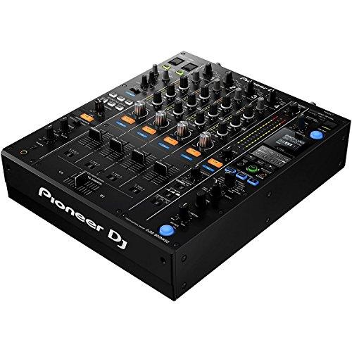 Pioneer DJ DJM-900NXS2 Professional