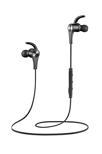 SoundPEATS Bluetooth Headphones in Ear