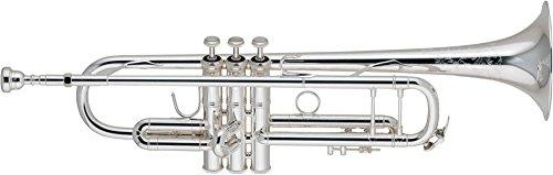 Bach 19037 Stradivarius Series 50th Anniversary