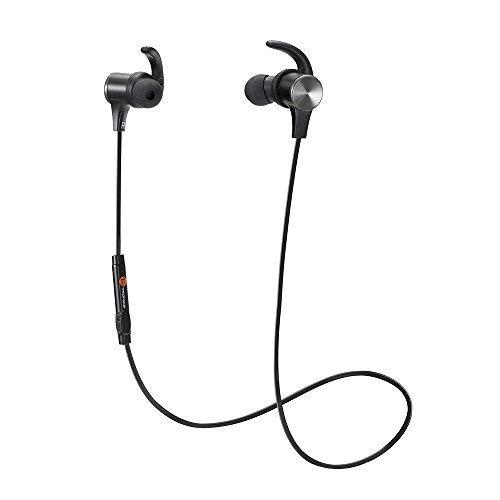 Bluetooth Headphones TaoTronics Wireless
