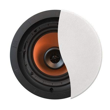 10 Best In Ceiling Speakers Of 2020 Review Music Critic