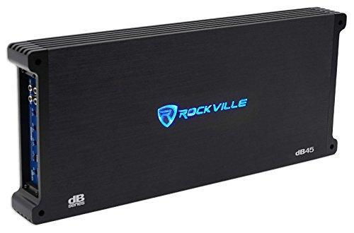 Rockville dB45