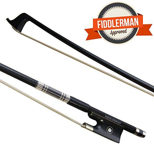Fiddlerman Carbon Fiber