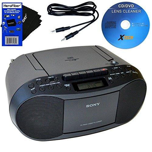 Sony Compact