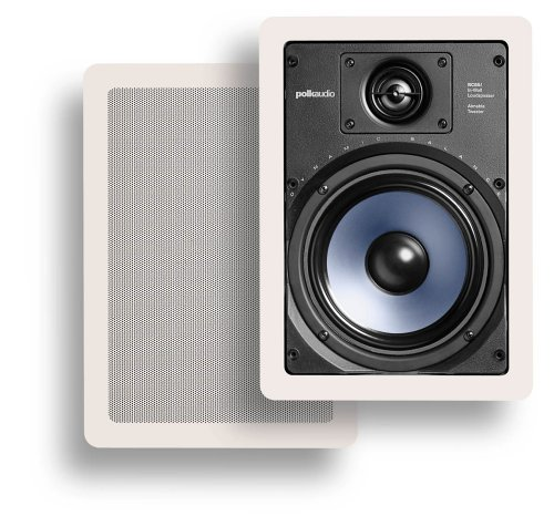 Polk Audio RC65i