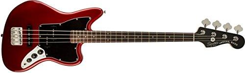 Squire Vintage Modified Jaguar Bass