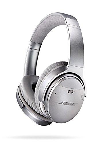 Bose QuietComfort 35 Wireless Headphones (Series l)