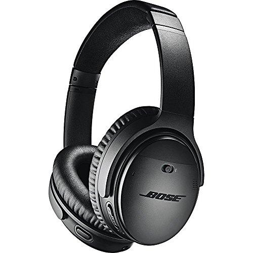 Bose QuietComfort 35 (Series ll)