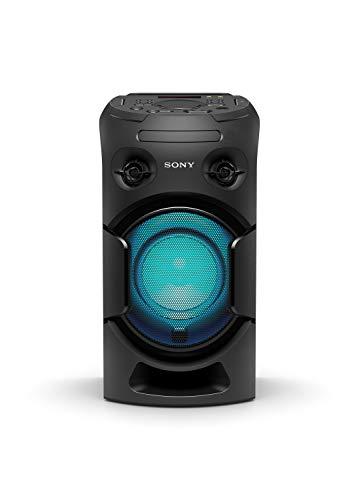 Sony MHC-V21 High Power Audio System