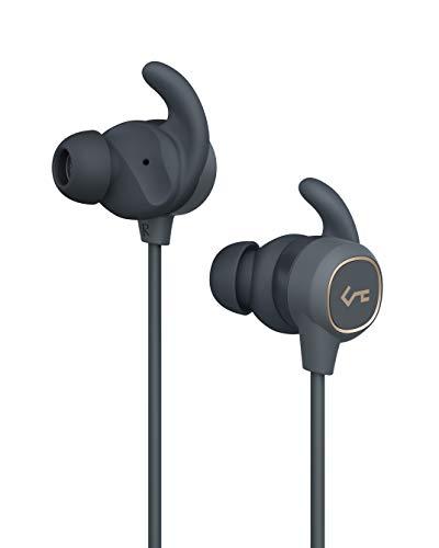Aukey B60 Wireless Earbuds