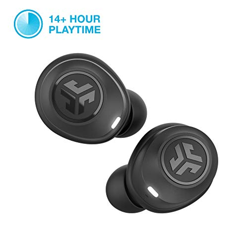 JLab Audio Jbuds True Wireless