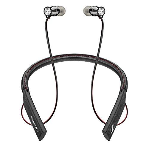 Sennheiser HD-1 In-ear Wireless Headphones