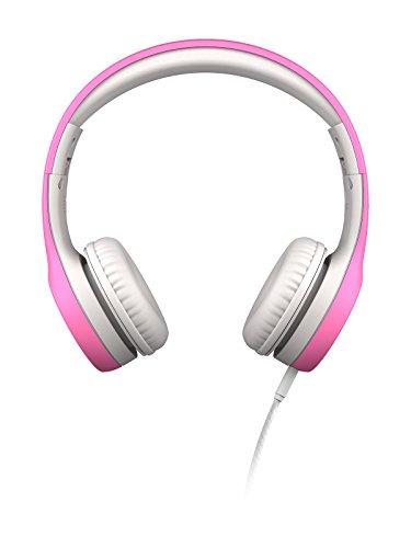 LilGadgets Kids Headphones