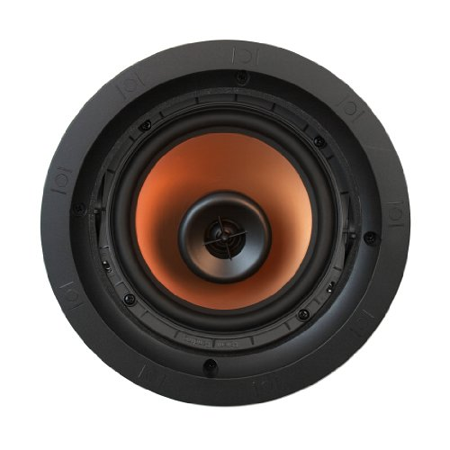 Klipsch CDT-5650-C II In-Ceiling Speaker