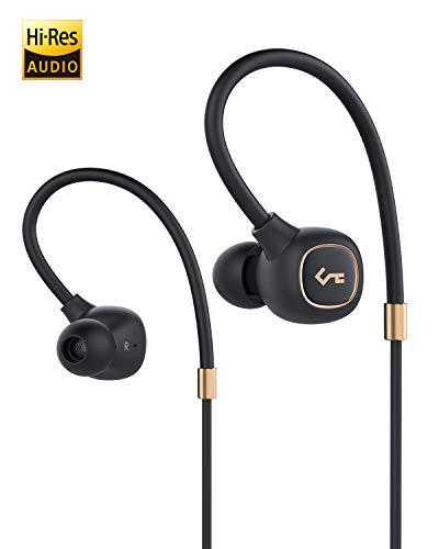 Aukey B80 Wireless Headphones