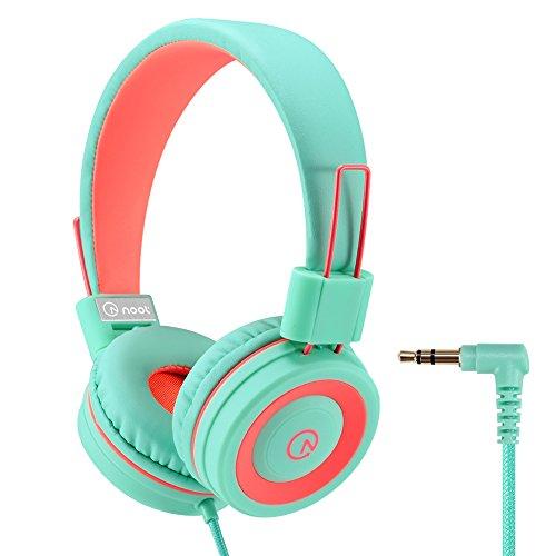 Noot K11 Kids Headphones