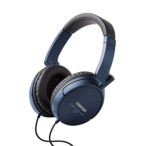 Edifier H840 Audiophile