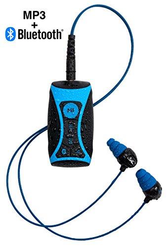 H2O Audio - Stream MP3 and headphones