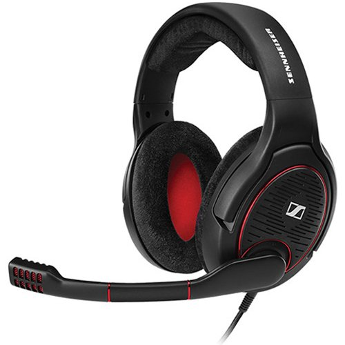 10 Best Pc Gaming Headphones In 2020 Review Music Critic
