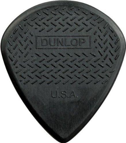 Dunlop 471R3C Max-Grip Nylon