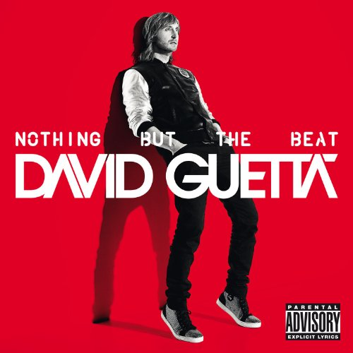 Titanium - David Guetta (feat. Sia)