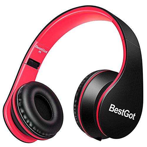 BestGot Kids Headphones