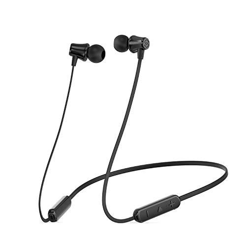 10 Best True Wireless Earbuds 2020 Review Musiccritic
