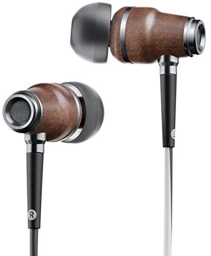 Symphonized NRG 3.0 Earbuds Headphones