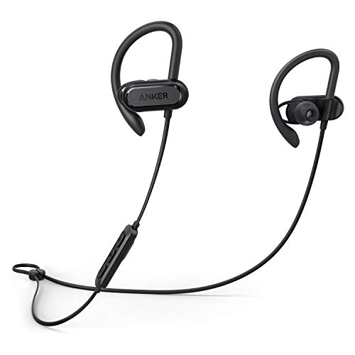 Anker Wireless Headphones Spirit X