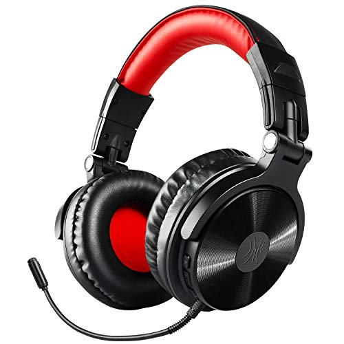 OneOdio Bluetooth Over-Ear Headphones