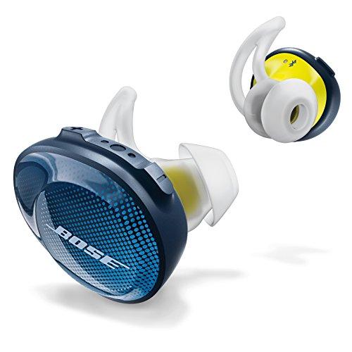 Bose SoundSport Free Truly