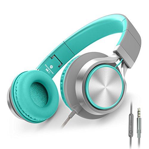 AILIHEN C8 Headphones