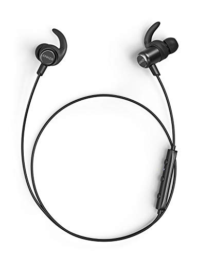 10 Best Bluetooth Earbuds 2020 Review Musiccritic