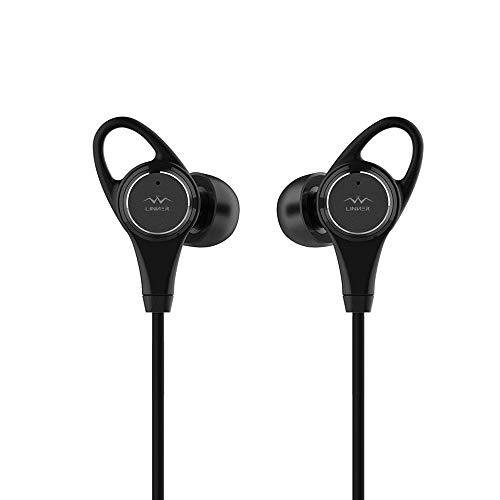LINNER in Ear Noise Canceling Headphones