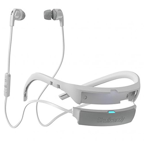 Skullcandy Smokin' Buds 2 In-Ear Bluetooth Wireless Earbuds