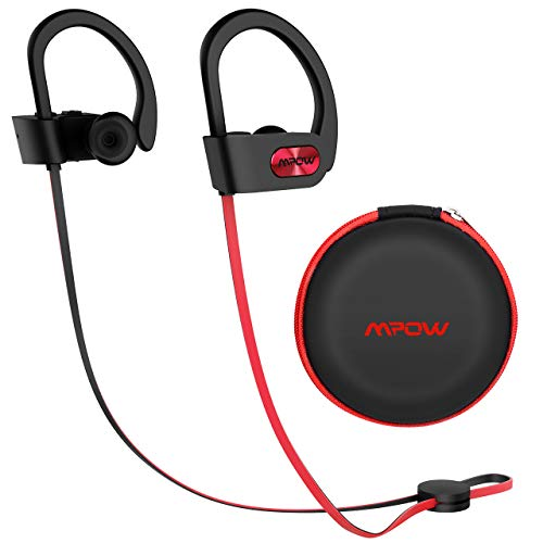 Mpow Flame [Upgraded] Bluetooth Headphones