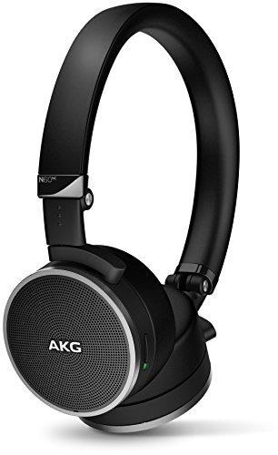 AKG (N60)