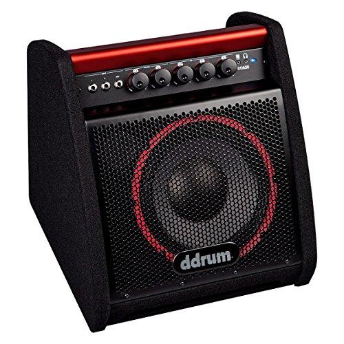 Coolmusic DK-35
