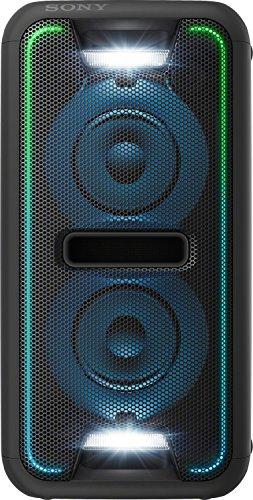 10 Best Bass Bluetooth Speakers In 2020 Musiccritic