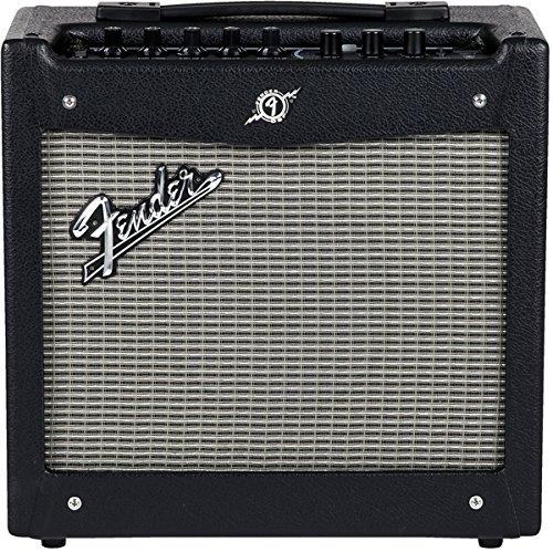 Fender Mustang I V2 20