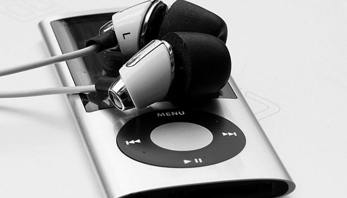 10 Best Bluetooth In Ear Headphones 2020 Musiccritic