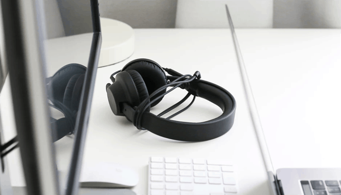 The 10 Best Wired Headphones In 2020 Musiccritic