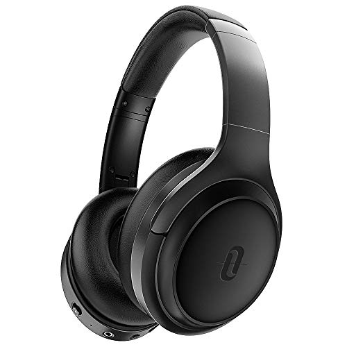 TaoTronics Active Noise Canceling Headphones