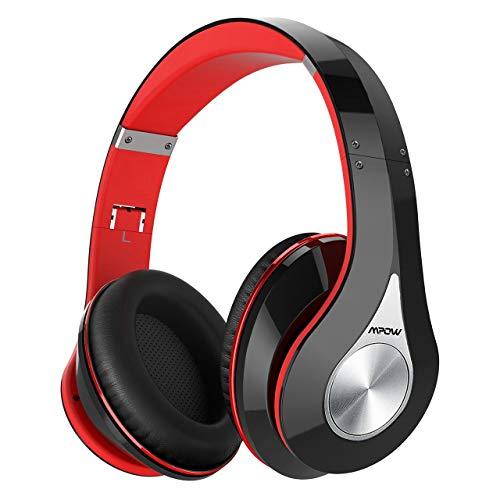 Mpow 059 Bluetooth
