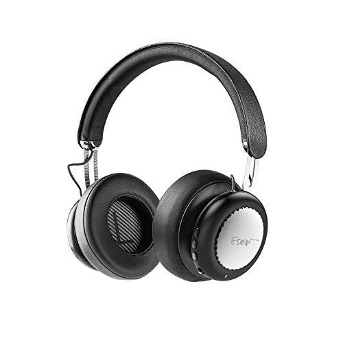 COWIN E7 Active Noise
