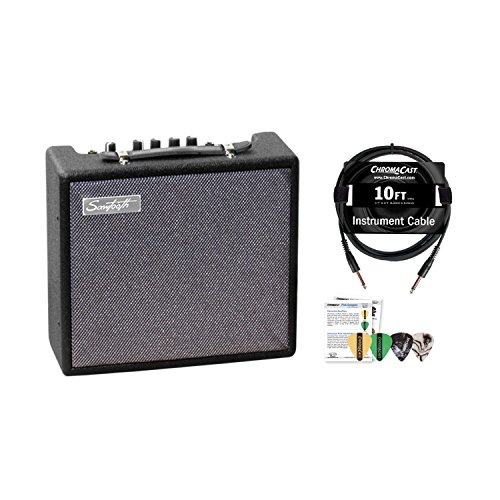 Sawtooth ST-AMP-10-KIT