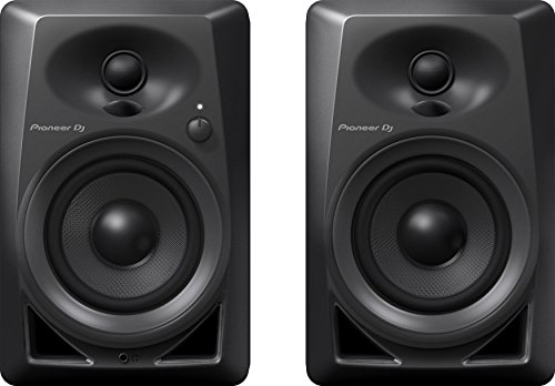 Pioneer Pro DJ Studio Monitor